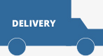 Delivery Status Icon