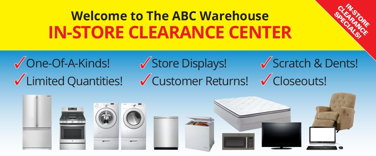 Abc warehouse carpet cleaners carpet vidalondon for Abc carpet outlet store