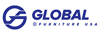 Global Furniture Logo