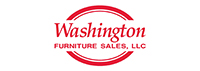 Washington Furniture Logo