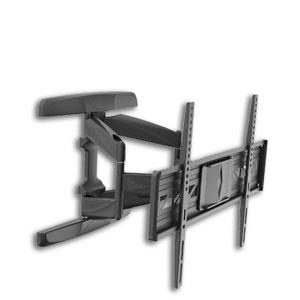 Picture for category Full Motion Wall Mounts