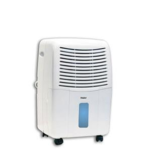 Picture for category Dehumidifiers