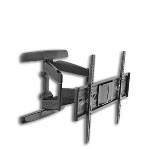 Picture for category TV Mounts