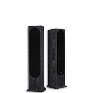 Picture for category Floor Speakers