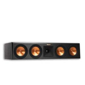 Picture for category Center Channel Speakers