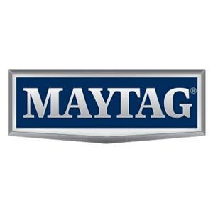 Picture for manufacturer MAYTAG