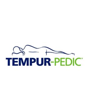Picture for category TEMPUR-PEDIC