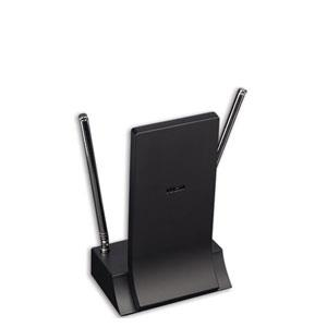 Picture for category Indoor HDTV Antennas
