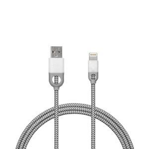 Picture for category Lightning Cables