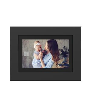 Picture for category Digital Picture Frames