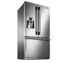 Picture of FRIGIDAIRE FPBC2277RF