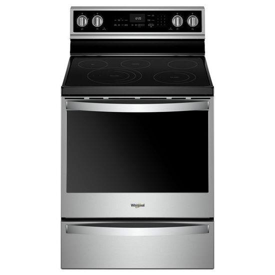 Picture of WHIRLPOOL WFE975H0HZ
