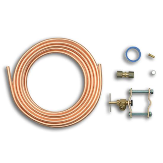 Picture of WHIRLPOOL ACCESSORIES 8003RP