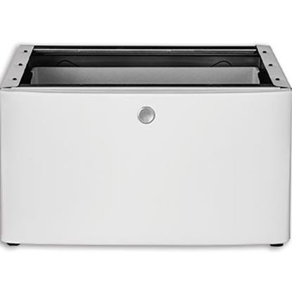 Picture of ELECTROLUX EPWD157SIW