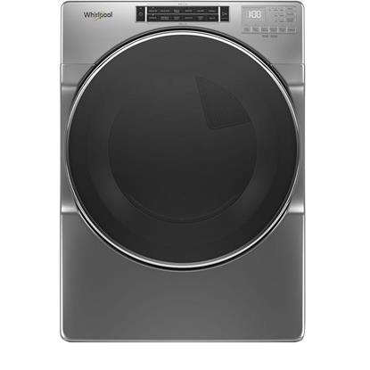 Picture of WHIRLPOOL WED8620HC