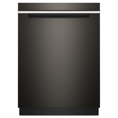 Picture of WHIRLPOOL WDTA50SAHV