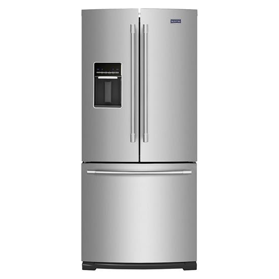 Picture of MAYTAG MFW2055FRZ