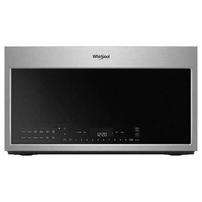 Picture of WHIRLPOOL WMH78019HZ