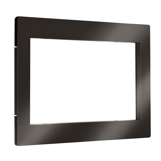 Picture of LG MK2030BD