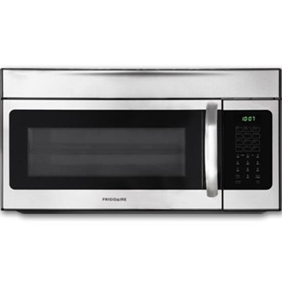 Picture of FRIGIDAIRE FFMV154CLS