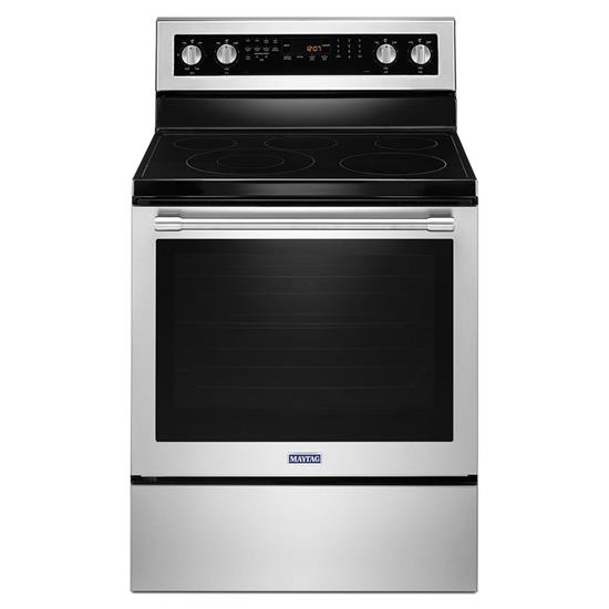 Picture of MAYTAG MER8800FZ