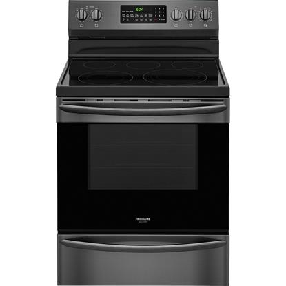 Picture of FRIGIDAIRE GALLERY FGEF3059TD