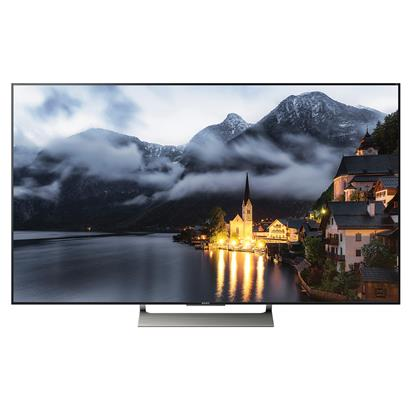 Picture of SONY XBR65X900E
