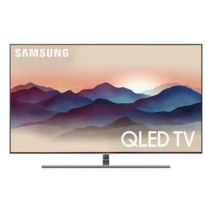 Picture of SAMSUNG QN65Q7FN