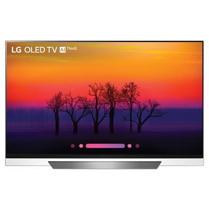 Picture of LG OLED55E8PUA