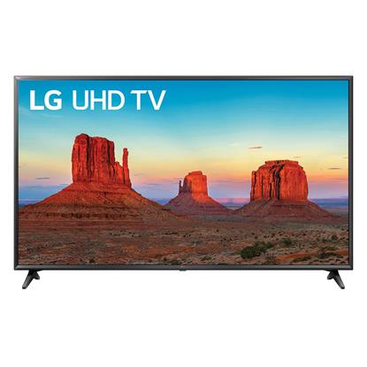 Picture of LG 65UK6090PUA