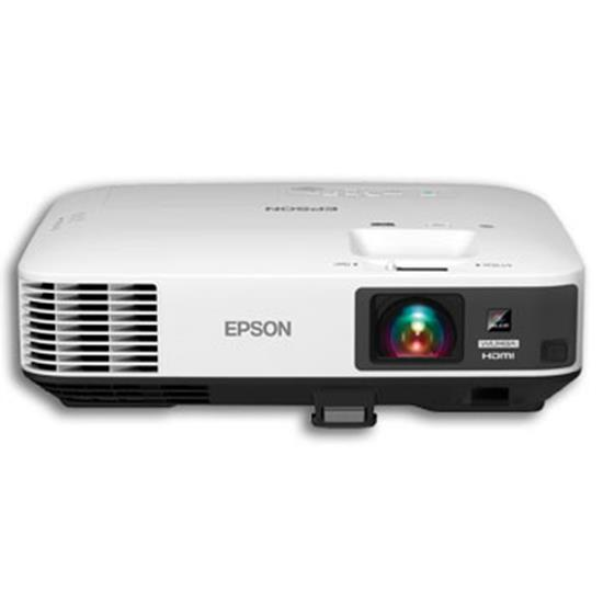 Picture of EPSON HOMECINEMA1440