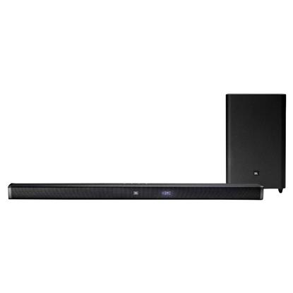 Picture of JBL BAR2.1