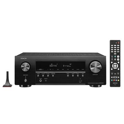 Picture of DENON AVRS640H