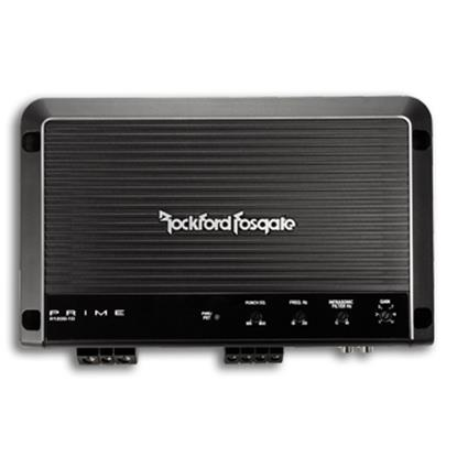 Picture of ROCKFORD FOSGATE R1200-1D