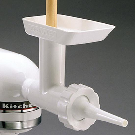 Picture of KITCHENAID SSA