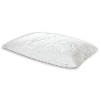 Picture of TEMPUR-PEDIC 15440121