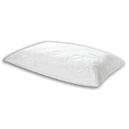 Picture of TEMPUR-PEDIC 15440225