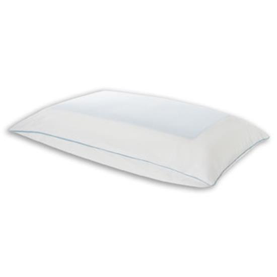 Picture of TEMPUR-PEDIC 15440321