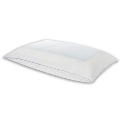 Picture of TEMPUR-PEDIC 15440325