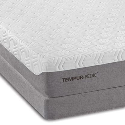 Picture of TEMPUR-Flex 10115250