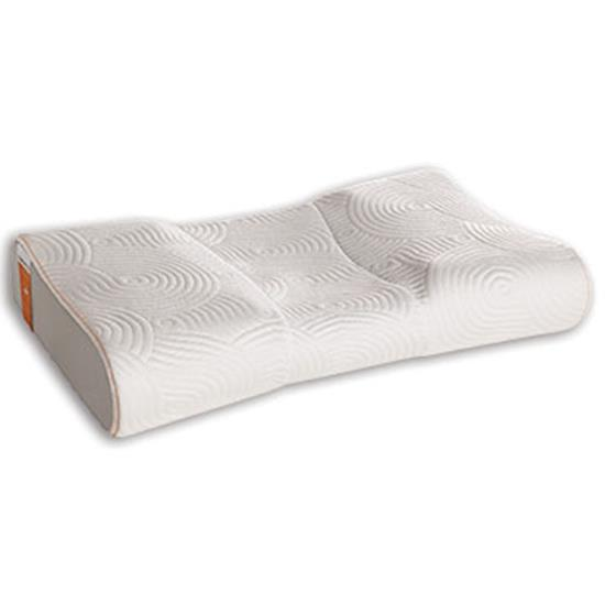 Picture of TEMPUR-PEDIC 15452115