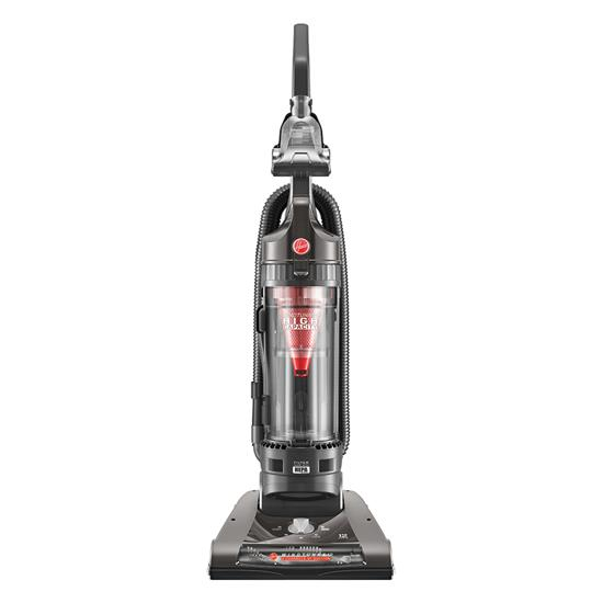 Picture of HOOVER UH70800
