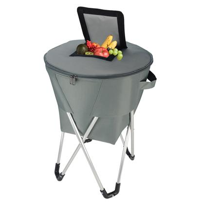 Picture of EVERCOOL CL17115GRY