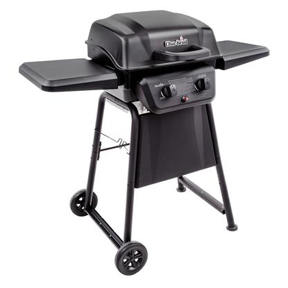 Picture of Char-Broil 463672717