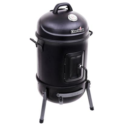 Picture of Char-Broil 18202075