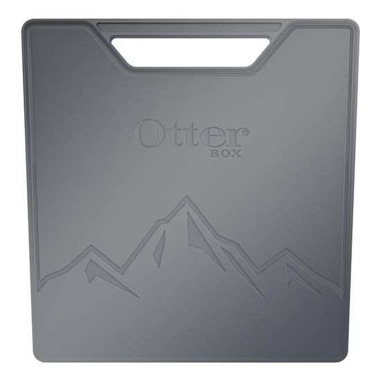 Picture of OtterBox 78-51274