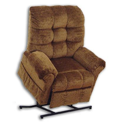 Picture of CATNAPPER 4827-2102-36-LIFT-CHAIR-OMNI