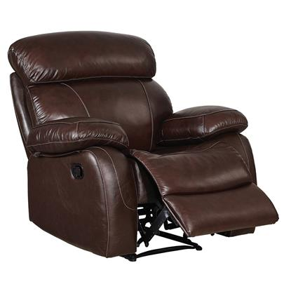Picture of NEW CLASSIC L2041-13-DANTE-GLIDER-RECLINER