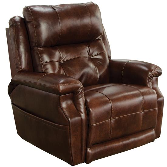 Picture of CATNAPPER 7645617-1166-29-POWER-RECLINER