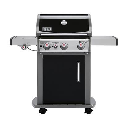 Picture of WEBER SPIRIT 46810001